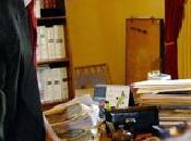 JAVIER ALVARADO CULPABLE VIOLENCIA CONTRA MUJER, ROBOS ASALTOS CAÑETE… entender enemigo público Presidente Regional Lima, Orlando Cruz