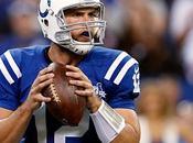 ¿Qué dejó Semana NFL?