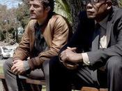 Orlando Bloom Forest Whitaker luchan contra crímen 'apartheid'