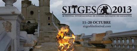 Sitges 2013 newsletter