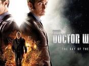 Doctor tiene poster para aniversario