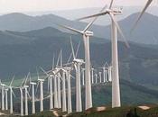 Energías renovables sostenibilidad