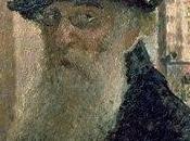 Humilde colosal: Pissarro Museo Thyssen-Bornemisza