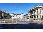 Turín: Centro Storico Mole Antonelliana