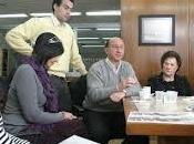 Gerencia: Cómo empresas familiares pueden gran salto profesionalizarse