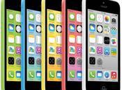 Aspectos destacar evento Apple Septiembre para presentación iPhone