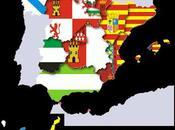 Catalunya Lliure. quieren, problema.
