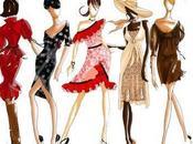 Trucos moda: como sacar partido ropa