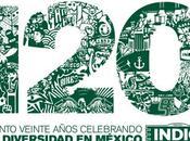 Cerveza INDIO cumple años rinde tributo diversidad México