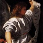 Biel: significado, origen y variantes (nombre de niño)