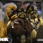 Bebés y Star Wars: las fotos más divertidas y frikis (2)