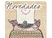 Novedades septiembre Ediciones (edición bolsillo)