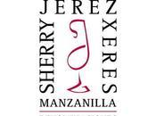Vinos Jerez manzanilla Sanlúcar, Fundación patrimonio industrial Andalucía organizan coloquio para necesitada proteger herencia singular