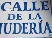 Colaboraciones Extremadura, caminos cultura: juderías Trujillo, Badajoz Cáceres Extremos Duero