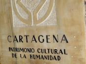 CARTAGENA INDIAS. COLOMBIA. Agosto 2013