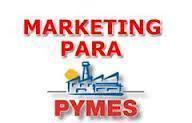 marketing para pymes 02
