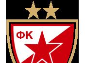 Estrella Roja campeón Europa 1991