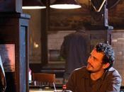 Jason Statham protagoniza 'Homefront', escrita Sylvester Stallone (tráiler)