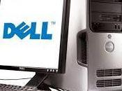 Dell será comprada Michael 24900 millones dólares