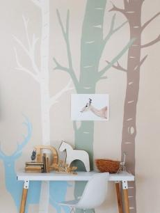 Trucos deco . . . ideas para anotar!