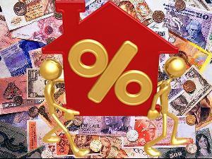 La posible nulidad de las hipotecas multidivisa