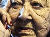 Ancianos Contingentes. Sra. Anita González, vergüenza huevones?