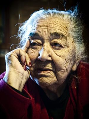 Haz clic para visitar la entrada original - ancianos-contingentes-sra-anita-gonzalez-no-d-L-0z5J47