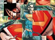 Critiquita 387: Superman, Morrison al., 2012-2013