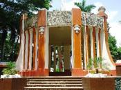 Catedral Metropolitana Santiago- Managua, Nicaragua Ganadora cumpleblog