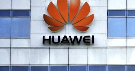 Huawei seguirá haciendo teléfonos con Windows Phone