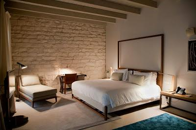Explore Hotel Bedrooms Master And More