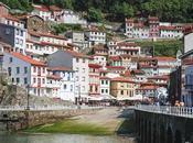 Asturias&Cantabria; photodiary