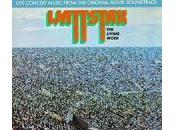 Wattstax Living Word- Live From Original Movie Soundtrack (Fantasy Stax 1972)
