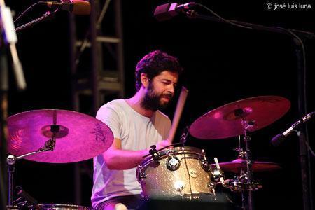 Eivissa Jazz 2013 – Tercera Parte