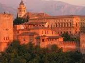 Ciudad Alhambra.