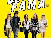 Ladrones Fama (The Bling Ring): Cuando fama todo