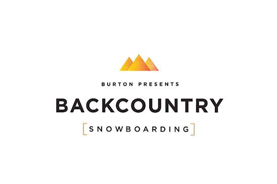 backcountry-featured