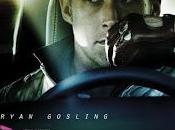 Drive (2011) Crítica