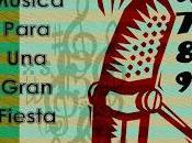 toca guateque