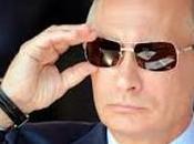 Carta Abierta Putin Pueblo Estados Unidos: textro íntegro español