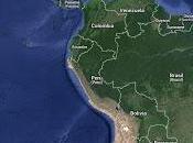 "JPMorgan positivo Latinoamérica ultra ""bullish"" México"