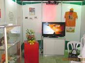 Festival Internacional Radio Televisión Cuba 2013 imágenes