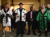 Tráiler 'Grudge Match' Stallone Niro