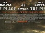 Crítica: Cruce caminos ('The Place Beyond Pines')