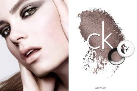 The Stylistbook - Calvin Klein