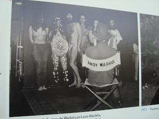 Yellow Polka Dot Bakini: Bobby Vinton: Amazones: