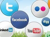 Debes Saber Social Media Como Emprendedor