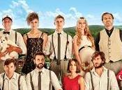"gran familia española"" (Daniel Sánchez Arévalo, 2013)"