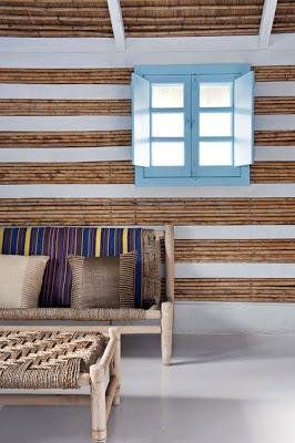 Casa de madera en portugal paperblog - Casas de madera en portugal ...