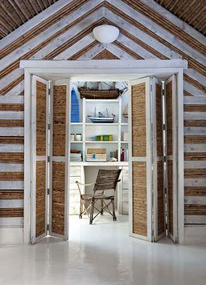 Casa de madera en portugal paperblog - Casas madera portugal ...